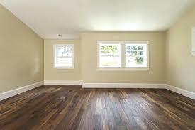average cost of luxury vinyl plank flooring best