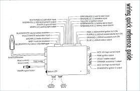 remote start wiring diagrams wiring diagram technic delphi remote start wiring diagram wiring diagram centre