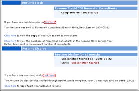 Outstanding Naukri Com Upload Resume 32 For Your Creative Resume with Naukri  Com Upload Resume