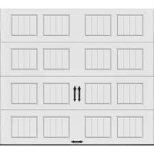 midland garage doorsMidland Garage Doors Picturesmidland Garage Door Opener Tags  51