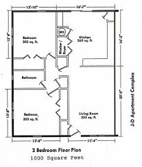 House Plan Master Suites Floor Sensational Small Plans Bedrooms