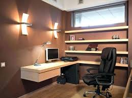 small space home office. Office Design Ideas For Small Spaces Home  Space Desk .