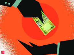 TPG Capital gets over $2 billion for first multi-investor property fund -  The Economic Times