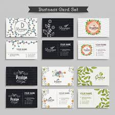 Royal Brites Business Cards Template Royal Brites Business Cards 28992 Template