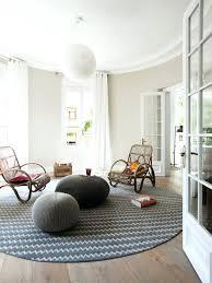 modern round rugs fashionable design ideas round living room rugs modern round living room rugs modern modern round rugs