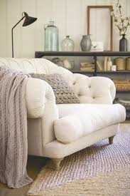 big reading chair. Beautiful Chair Big Comfy Reading Chair Google Search Throughout