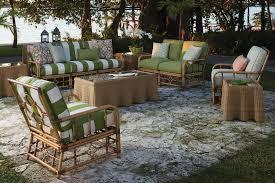 Lane Venture Patio Furniture