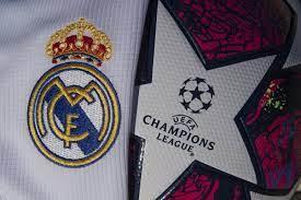 كورة لايف | مشاهدة مباراة ريال مدريد و أتلانتا بث مباشر Kora Live