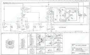 2007 ford e350 van fuse box diagram 1998 ford expedition fuse box diagram pdf explorer photos of template grand panel temp 2007 ford