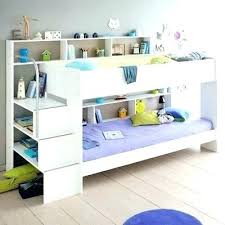 Bunk bed with slide and desk Double Ikea Bunk Bed Kids Furniture Beautiful Kids Beds With Storage Bunk Bed Slide Girl Desk Room White Desk With Drawers Diziizleclub Ikea Bunk Bed Kids Furniture Beautiful Kids Beds With Storage Bunk