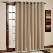 Magnetic Curtain Rods For Metal French Doors