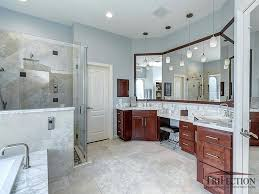 calacatta marble countertops marble after 1 carrara marble countertops cost