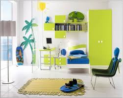 Lime Green Bedroom Accessories  PierPointSpringscom - Green bedroom