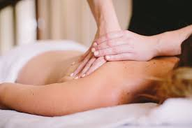 Prentresultaat vir mobile spa