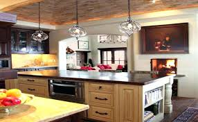 kitchen bar pendant lights kitchen bar pendant lights large size of interior decor kitchen bar pendant