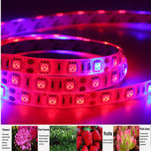 Compare Prices on 4+m+<b>led</b>+strip- Online Shopping/Buy Low Price ...