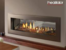 dimplex opti v solo electric fireplace electric fireplaces gas with see through electric fireplace with regard to invigorate living linear