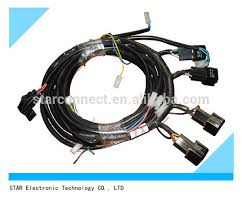 used engine wiring harness used image wiring diagram used engine wiring harness used engine wiring harness suppliers on used engine wiring harness