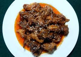 Lihat juga resep ayam goreng bawang putih | resep by xanderskitchen enak lainnya. Bahan Memasak Teriyaki Ayam Kampung Yang Cepat Resepenakbgt Com