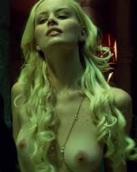 Helena Mattsson Nude Scene From Species Sex Trends Images