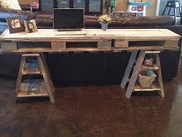 reclaimed wood office furniture. Image Result For Reclaimed Office Furniture Wood F