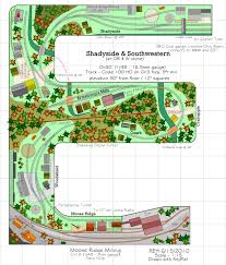 Map Design Software Free Download Anyrail The Easiest Model Railroad Design Software