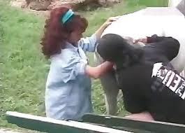 Threesome Porn Videos / Bestiality Horse Tube / Most popular Page 1