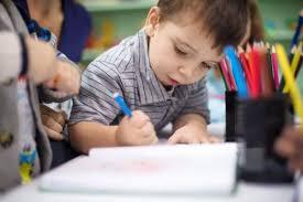 Trifft überhaupt nicht zu 0 1 2 3 4 5 trifft vollständig zu. Beobachtungsbogen In Kindergarten Kita Krippe Hort Kitalino