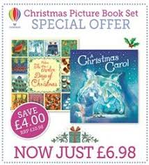 usborne books at home provides support to usborne s munity of independent organisers who sell usborne books