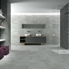 tiles extraordinary