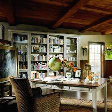 adorable office table design astounding appearance. 100 Best Home Offices Collection Images On Pinterest Office Designs Design And Ideas Adorable Table Astounding Appearance O