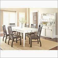 live edge dining table best white and gray dining set inspirational outdoor table wicker