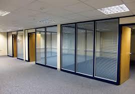 office separators. Office Separators. Separators L O
