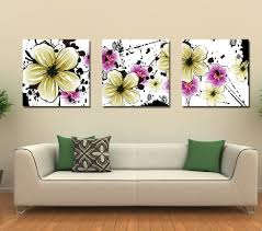 Living Room Canvas Paintings Canvas Painting For Living Room Yes Yes Go