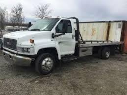 gmc w5500 medium duty for 67 listings page 1 of 3 gmc w5500 medium duty for