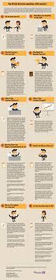 550 Best Job Hunting Images On Pinterest Career Advice Job