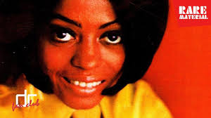 Diana ross motown vinyl records. Diana Ross The Supremes For Once In My Life Motown Unreleased 1969 Youtube