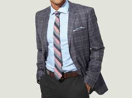 best place to buy ties. Perfect Place Tie Bar Shirts 2 For Best Place To Buy Ties Business Insider