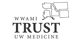 Uw Medicine Org Chart Rural Project Summary Targeted Rural Underserved Track