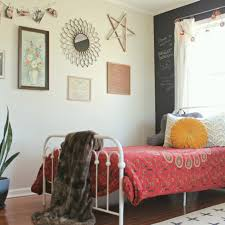 bedroom furniture for women. Perfect Furniture The Little Farm Diary Teen Girlsu0027 Room Reveal A Boho Throughout Bedroom Furniture For Women