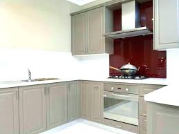 cool accordion cabinet doors bi fold kitchen cabinet doors large size of contemporary kitchen accordion kitchen