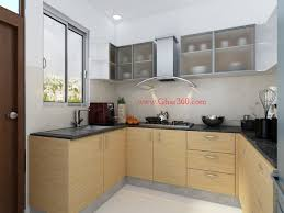 Kitchen Design India Remodelling