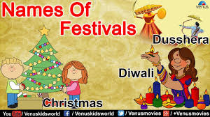 Image result for celebrations around the world kids
