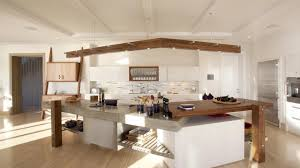 fitted kitchens ideas. Beautiful Ideas And Fitted Kitchens Ideas