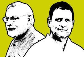 2019 மக்களவைத் தேர்தல்  பாஜக பெரும்பான்மை பெற்று ஆட்சி அமைக்கிறது