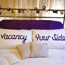 couples bedding set hot sale day gife catton cotton couple queen