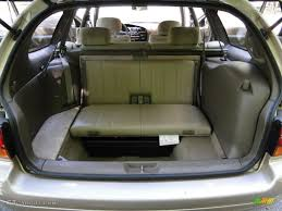 1994 Toyota Camry Wagon - news, reviews, msrp, ratings with ...