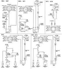 1976 corvette alternator wiring diagram images 1968 corvette wiring diagram for 1976 corvette wiring