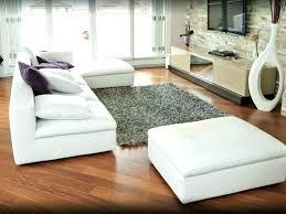 bedroom rug hardwood floor improbable design kitchen area rugs for