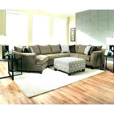 Simmons Customer Service Simmons Couch Reviews Reiseguru Co